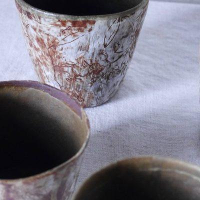 藤本羊子展2018は10月20日より開催